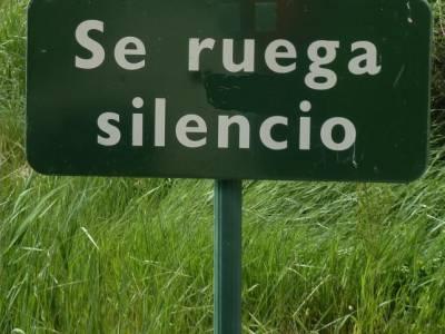 Tablas de Daimiel - Senderismo básico;rutas senderismo cerca de madrid;consejos senderismo